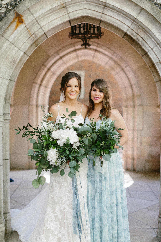 kiley wedding-376.jpg