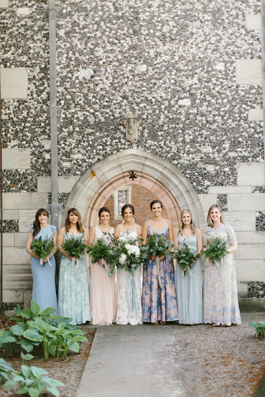 kiley wedding-390.jpg