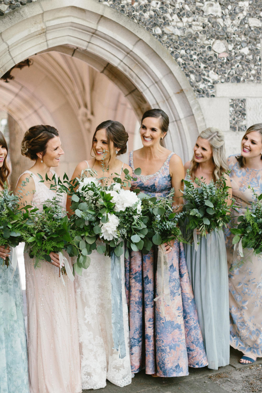 kiley wedding-401.jpg