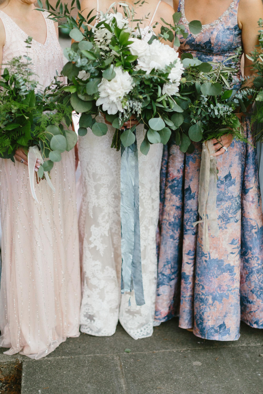 kiley wedding-403.jpg