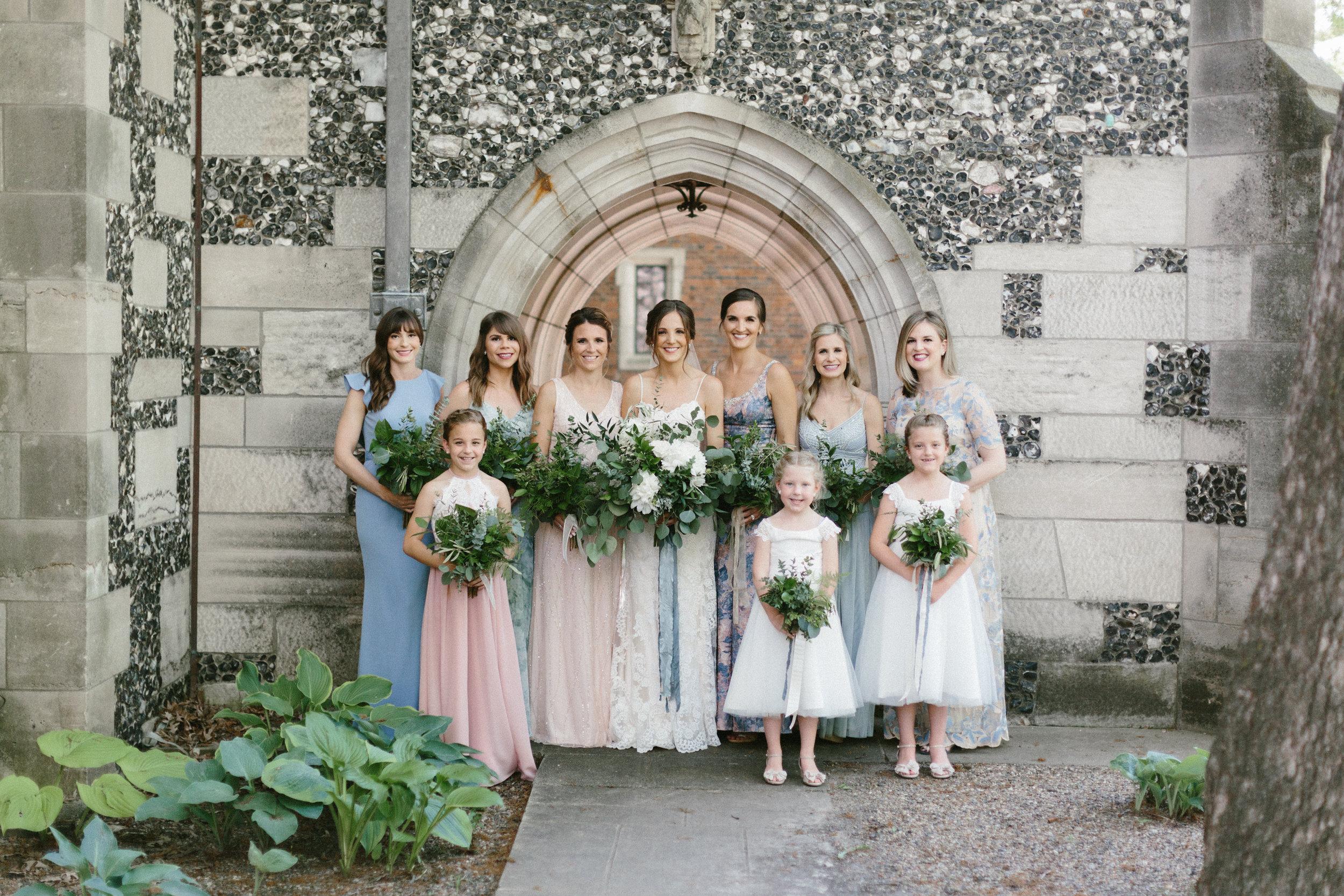 kiley wedding-409.jpg
