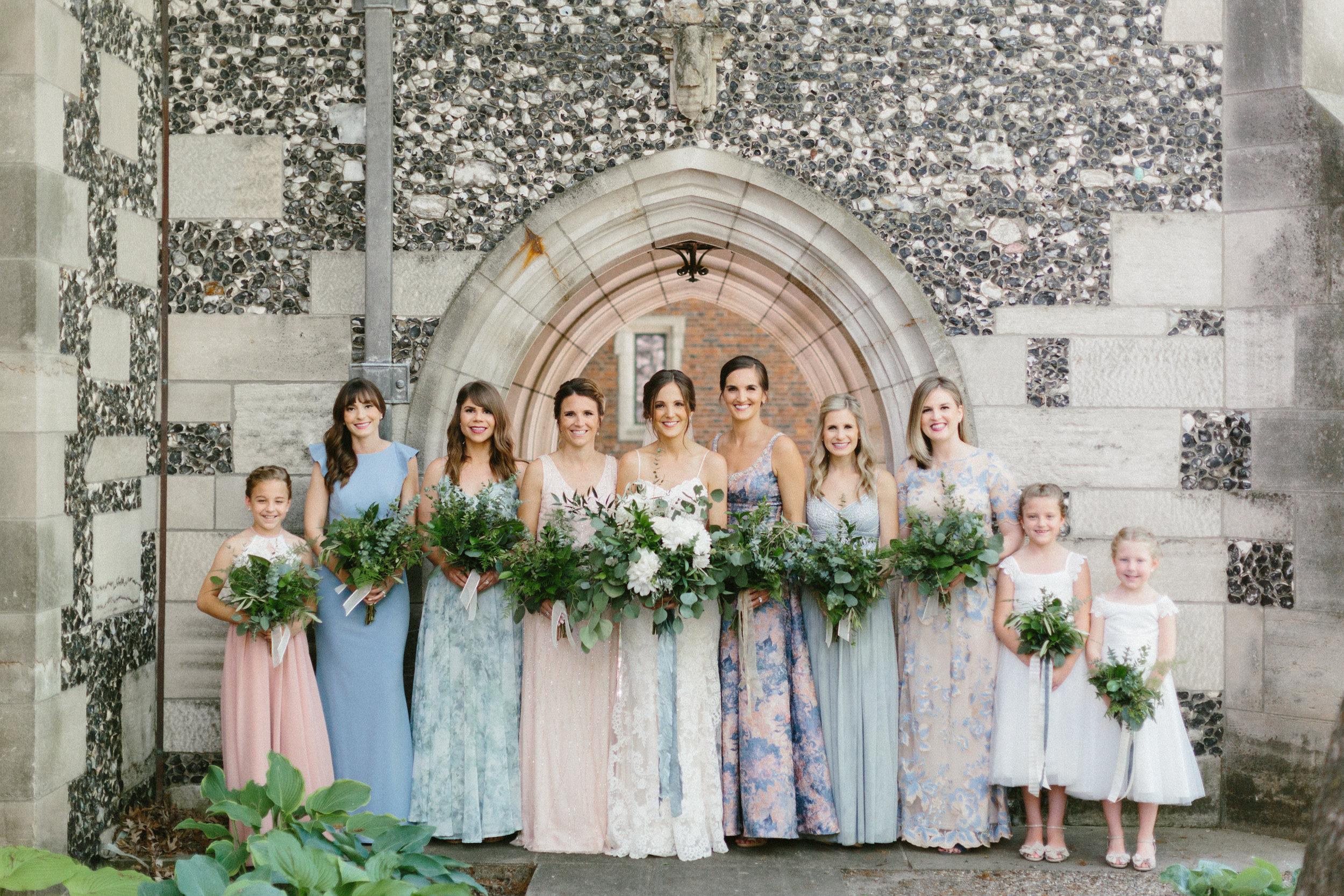 kiley wedding-415.jpg