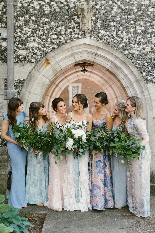 kiley wedding-423.jpg