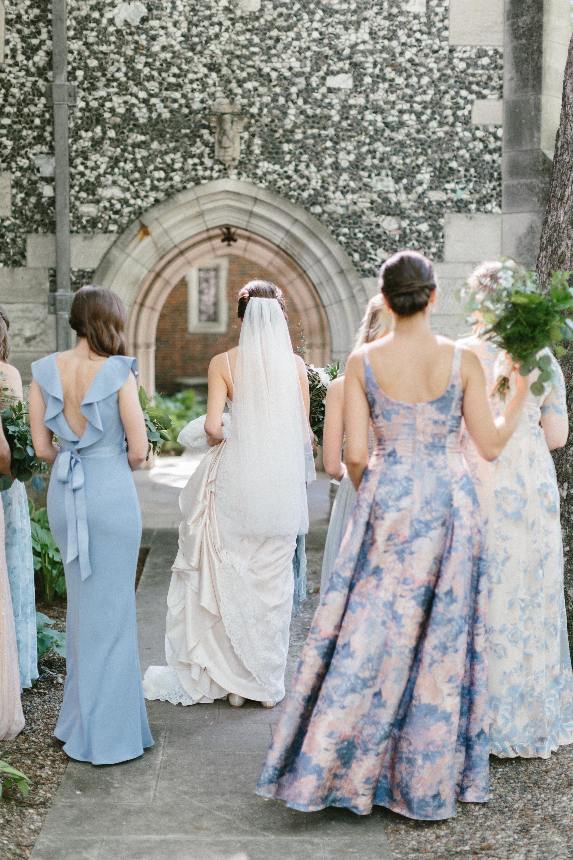 kiley wedding-440.jpg