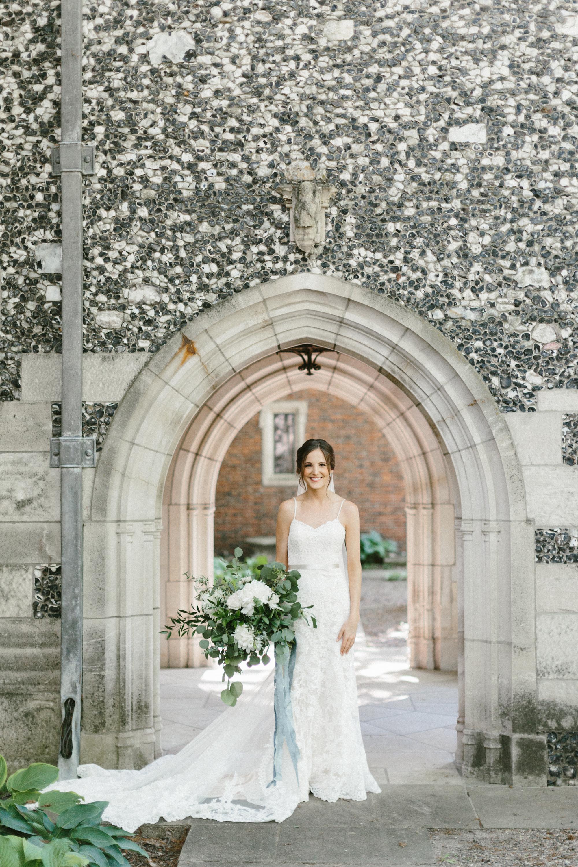 kiley wedding-466.jpg