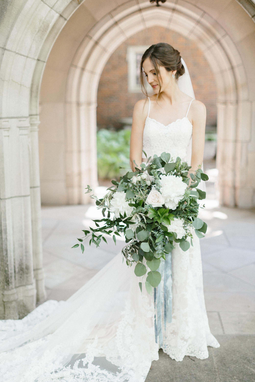 kiley wedding-470.jpg