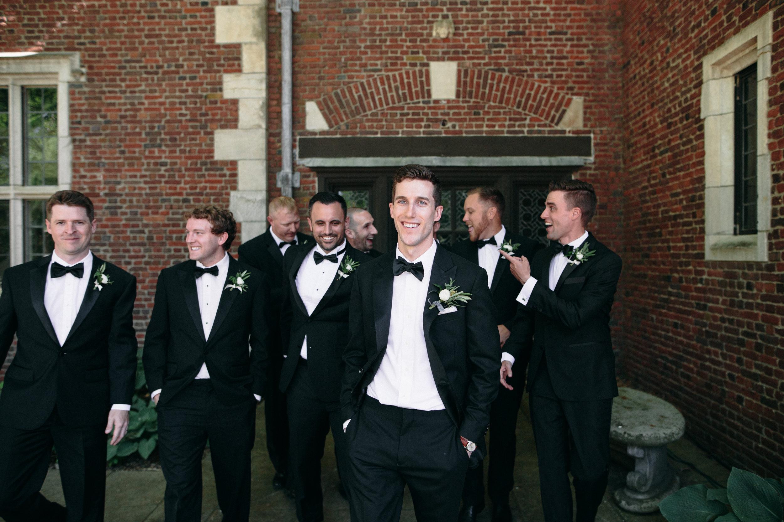 kiley wedding-500.jpg