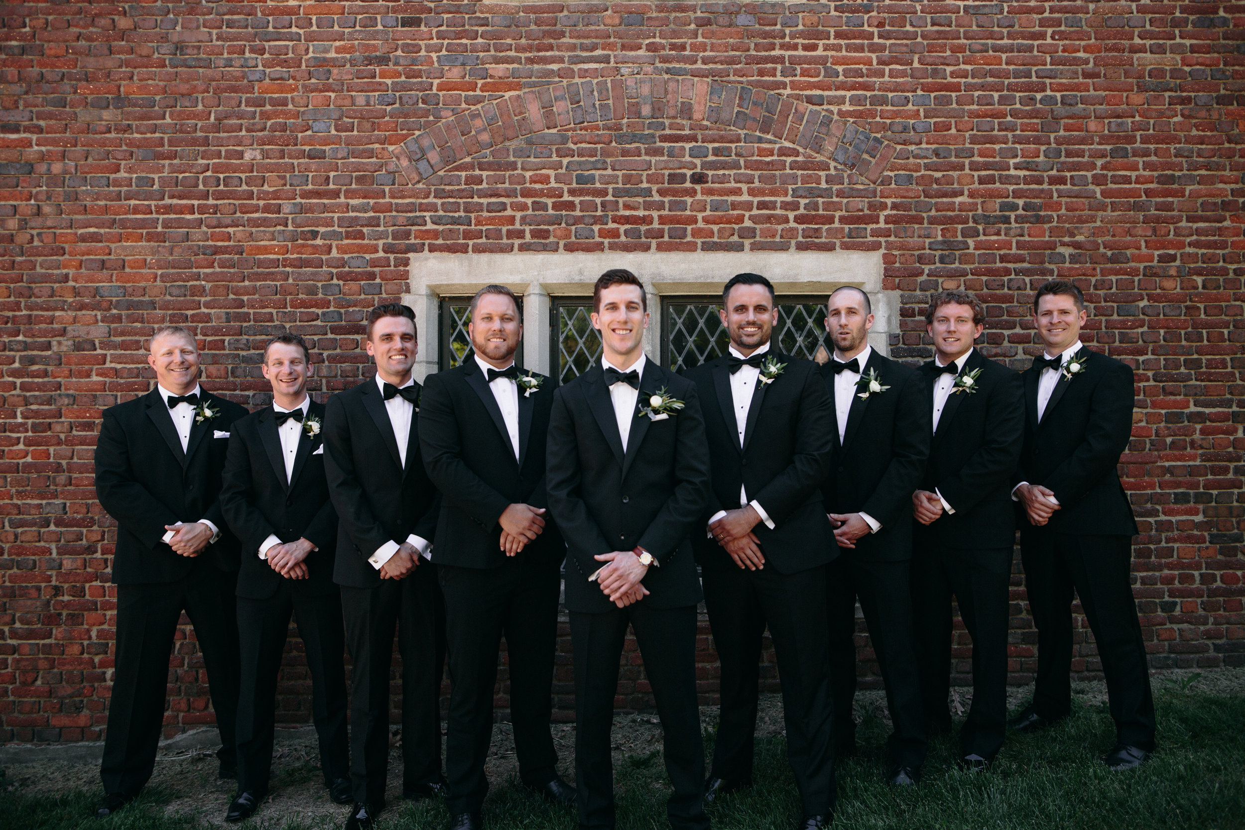 kiley wedding-509.jpg