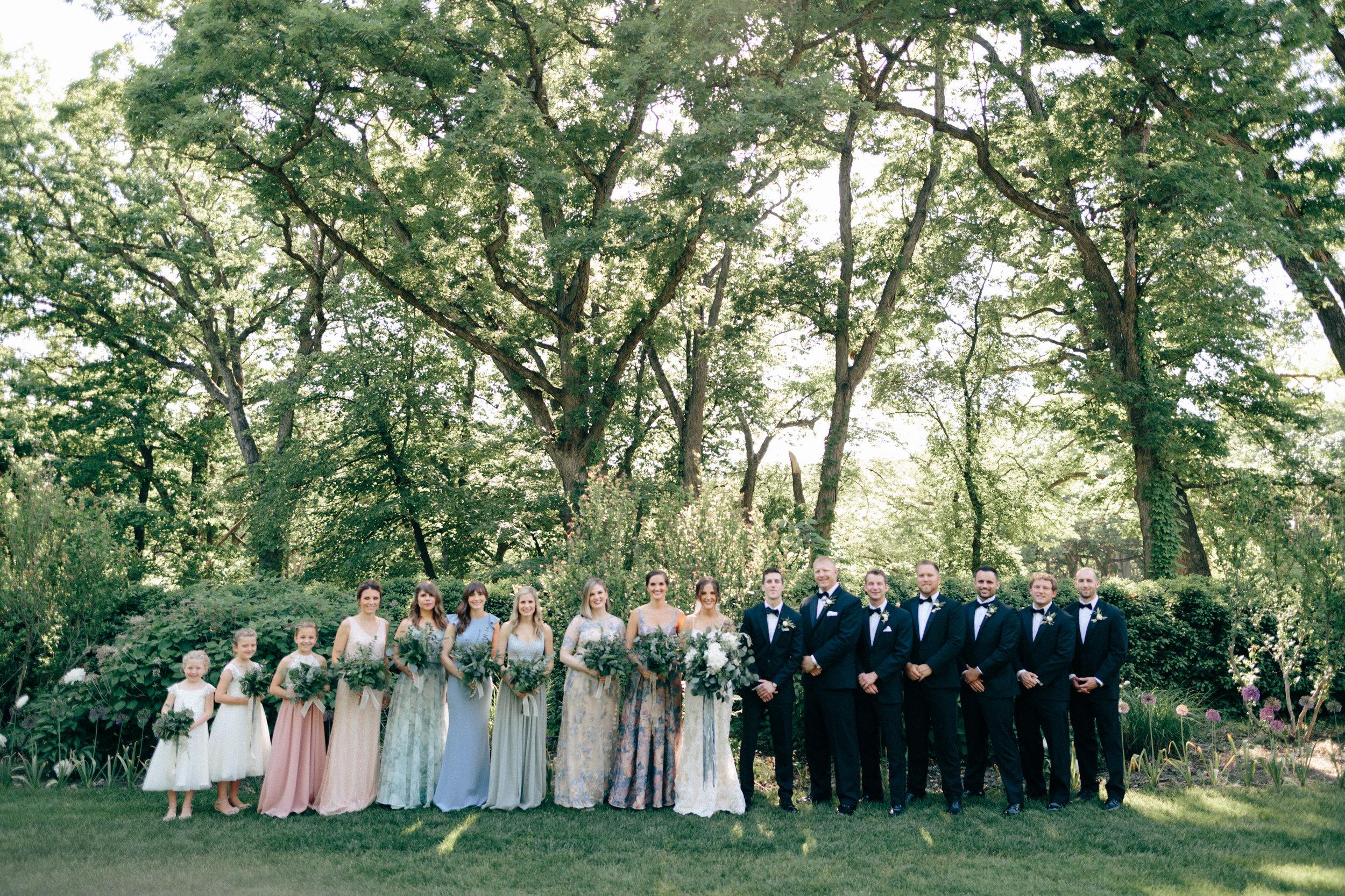 kiley wedding-519.jpg