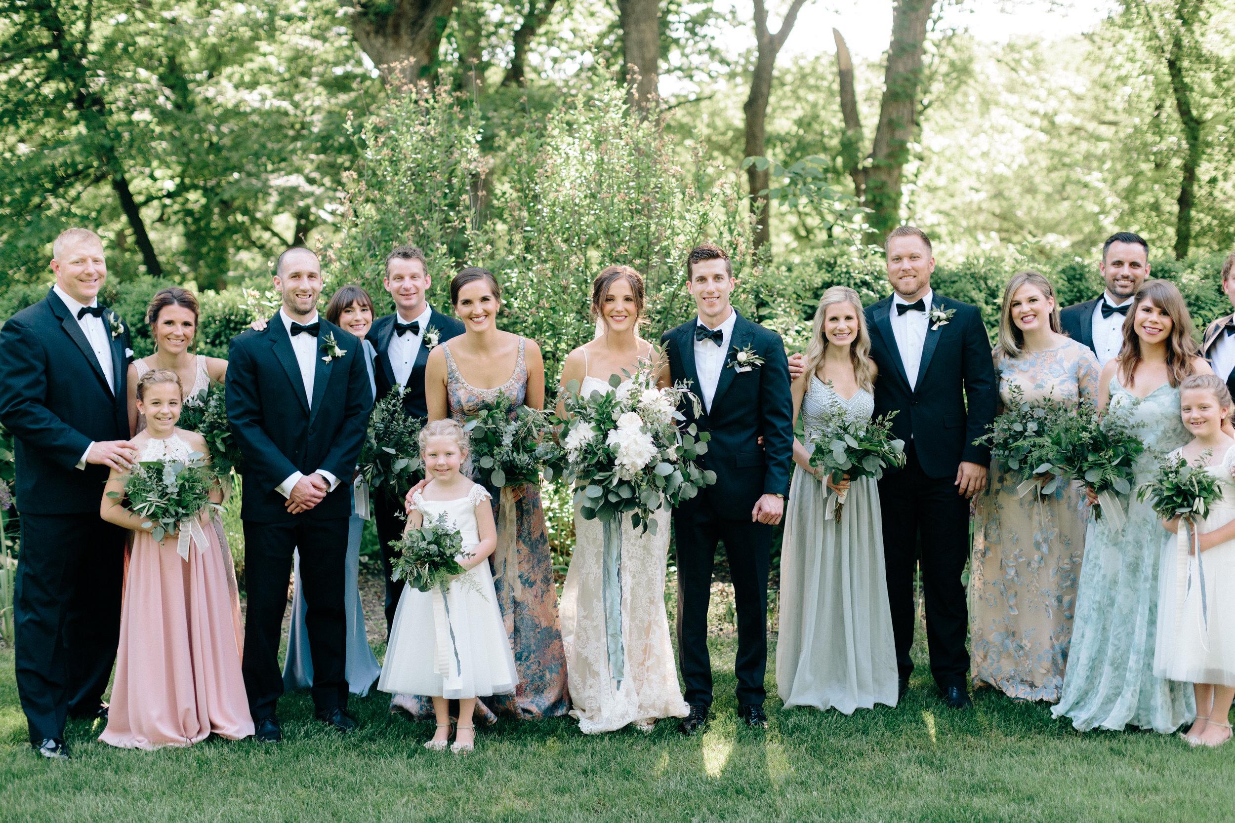 kiley wedding-535.jpg