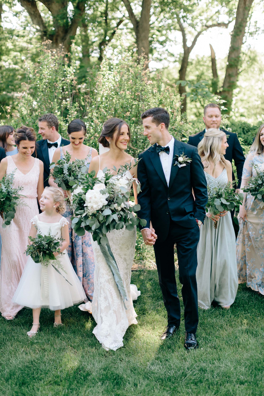 kiley wedding-541.jpg