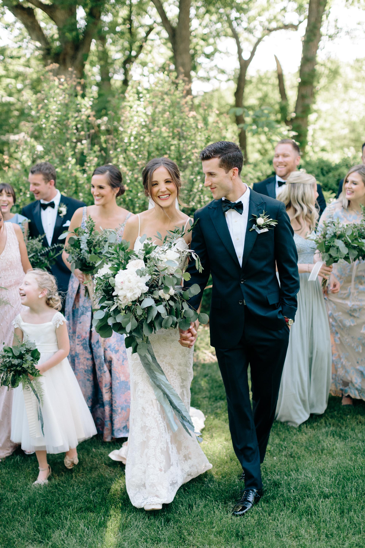 kiley wedding-544.jpg