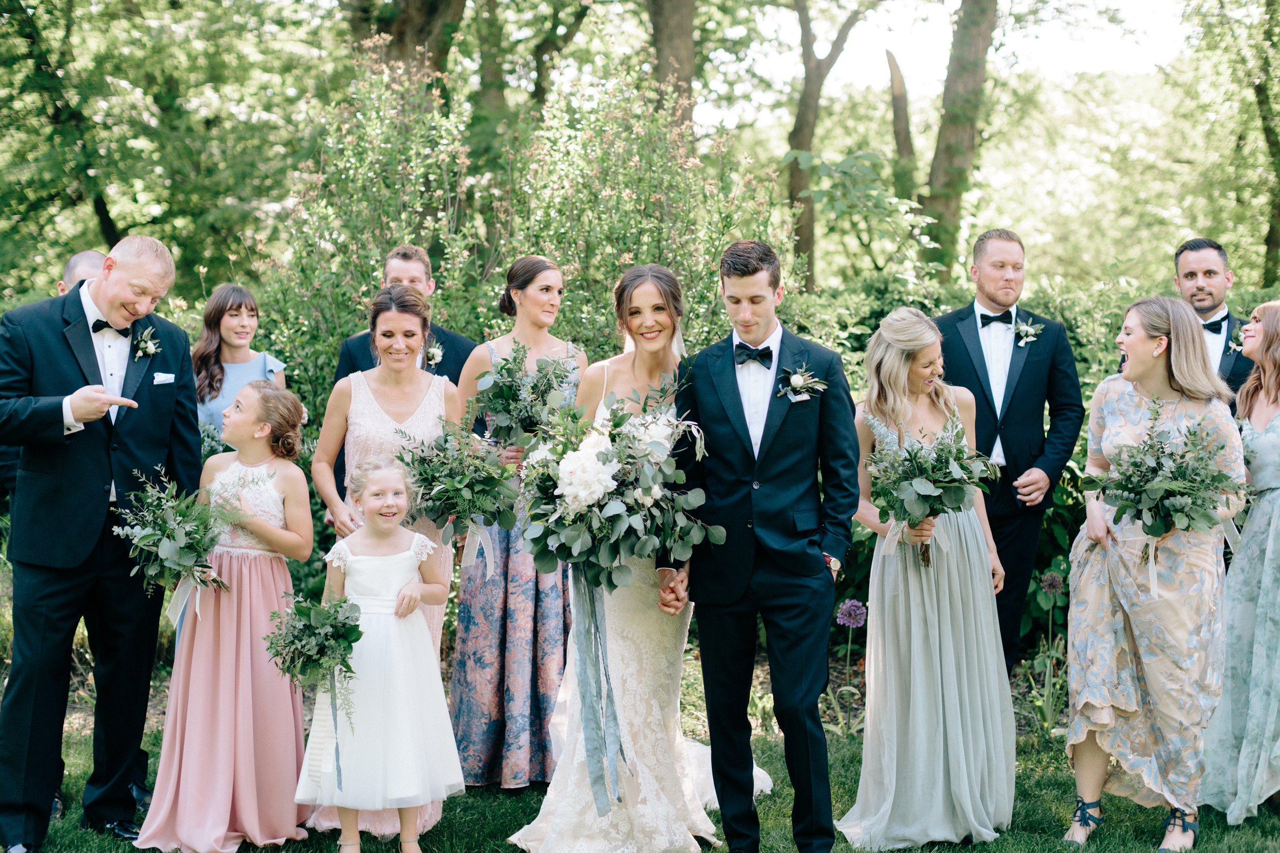 kiley wedding-549.jpg