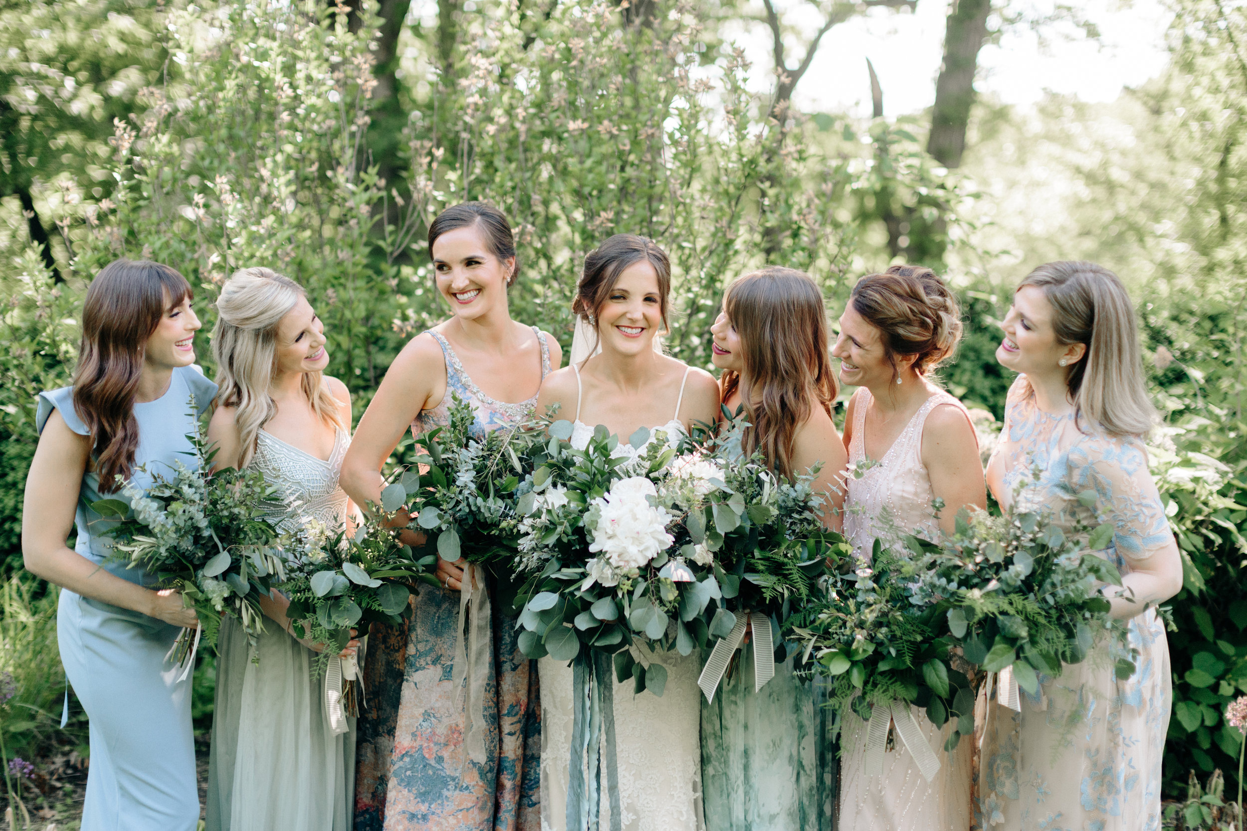 kiley wedding-570.jpg