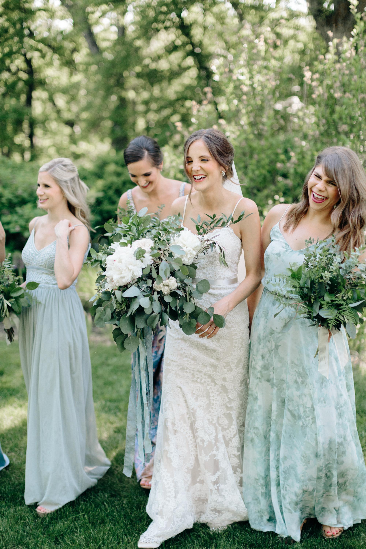 kiley wedding-575.jpg