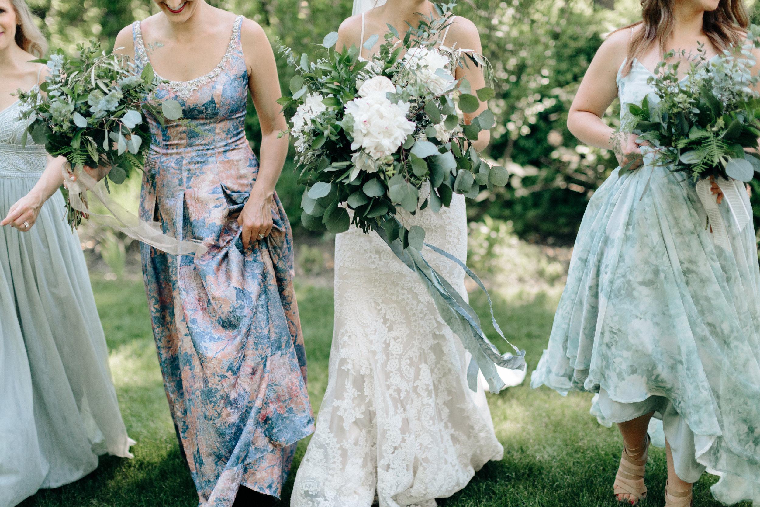 kiley wedding-578.jpg