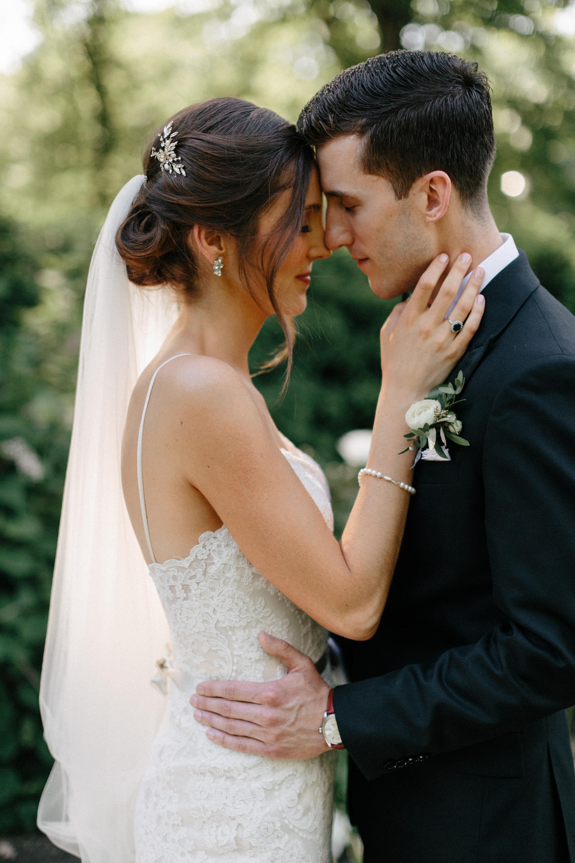 kiley wedding-580.jpg