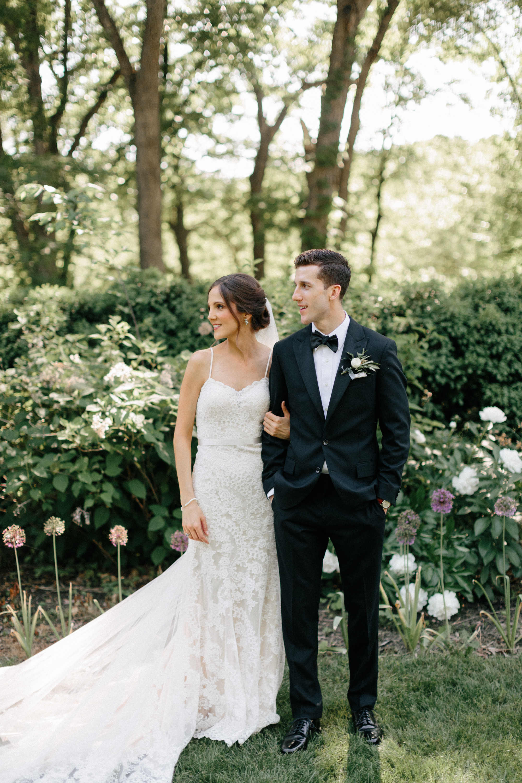 kiley wedding-581.jpg