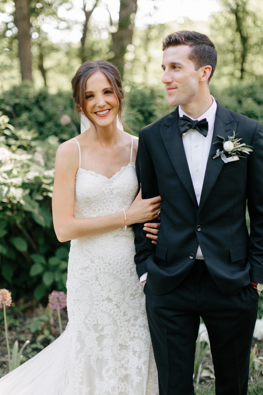 kiley wedding-584.jpg