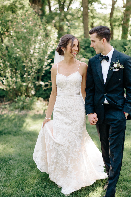 kiley wedding-592.jpg