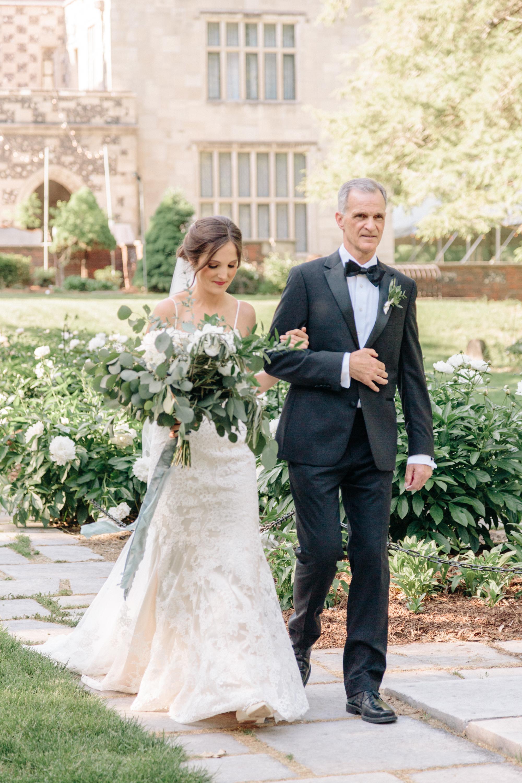 kiley wedding-678.jpg