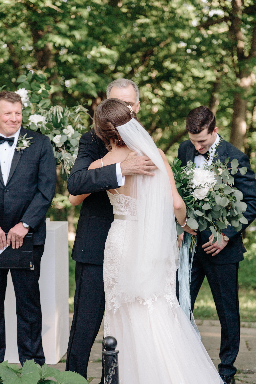 kiley wedding-688.jpg