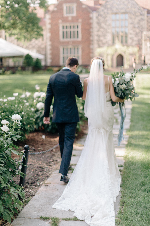 kiley wedding-703.jpg