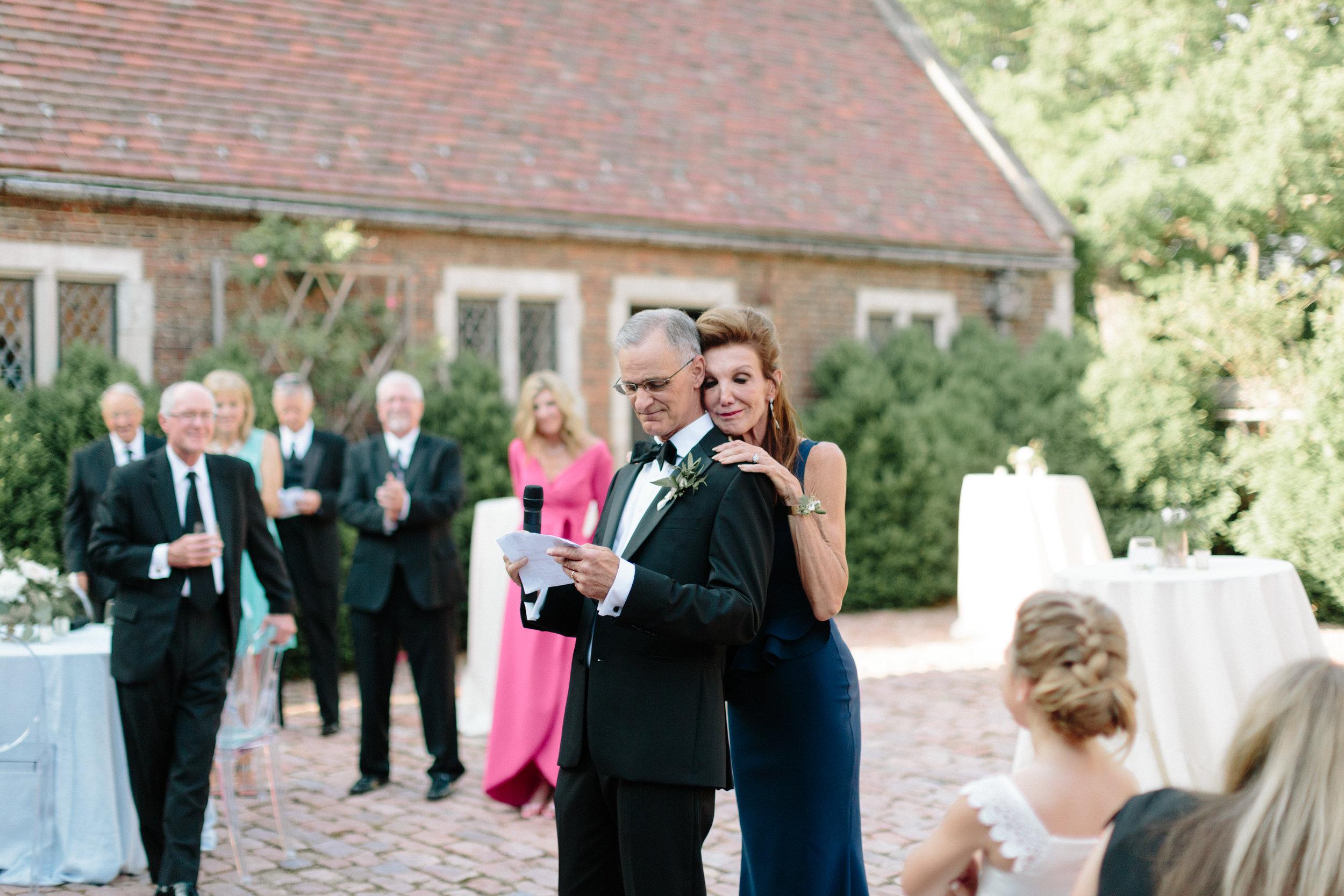 kiley wedding-737.jpg