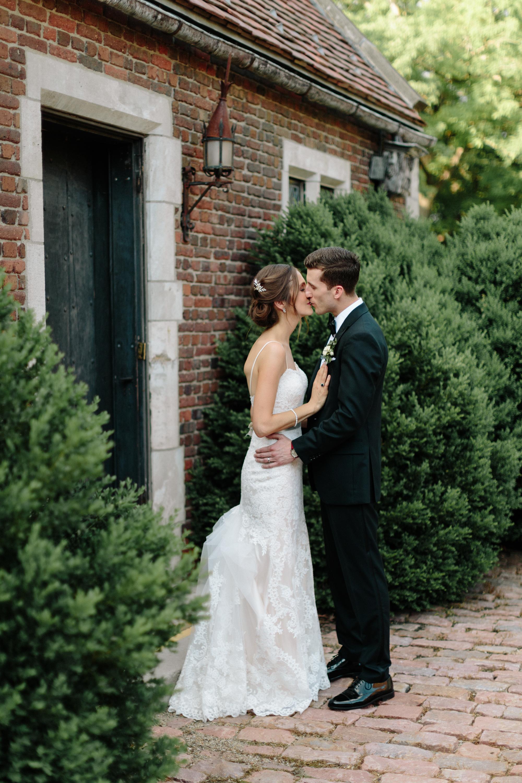 kiley wedding-798.jpg