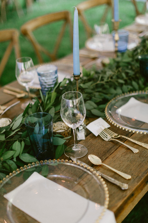 kiley wedding-817.jpg