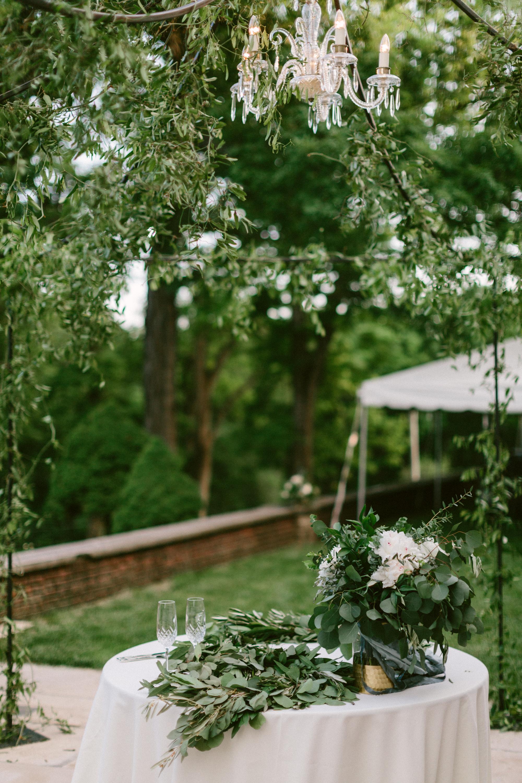 kiley wedding-860.jpg