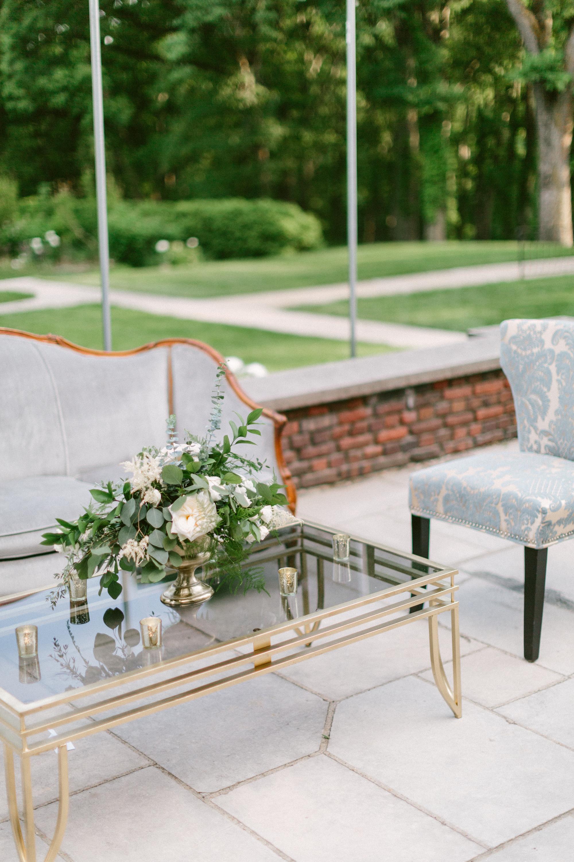 kiley wedding-825.jpg