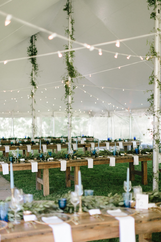 kiley wedding-871.jpg