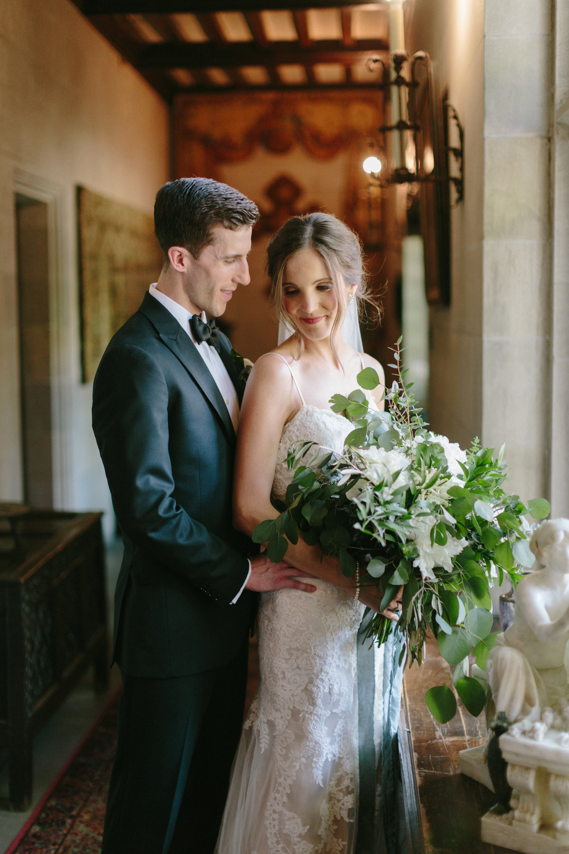kiley wedding-901.jpg