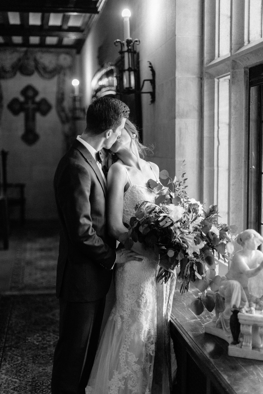 kiley wedding-905.jpg
