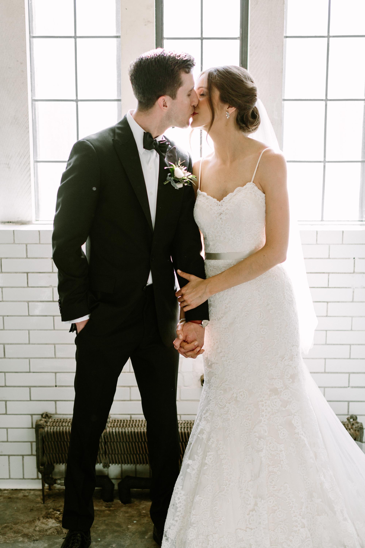 kiley wedding-914.jpg