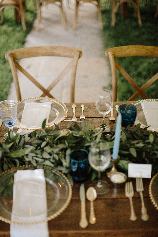 kiley wedding-945.jpg