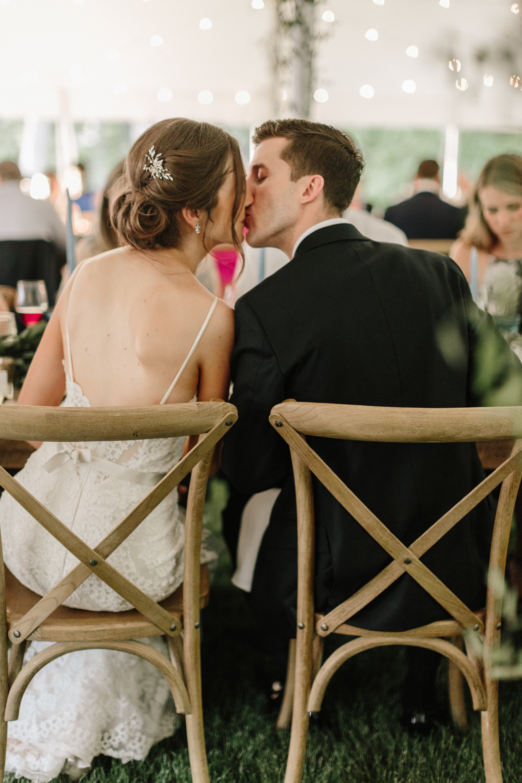 kiley wedding-961.jpg