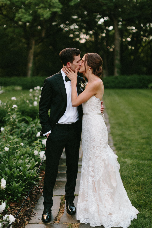 kiley wedding-985.jpg