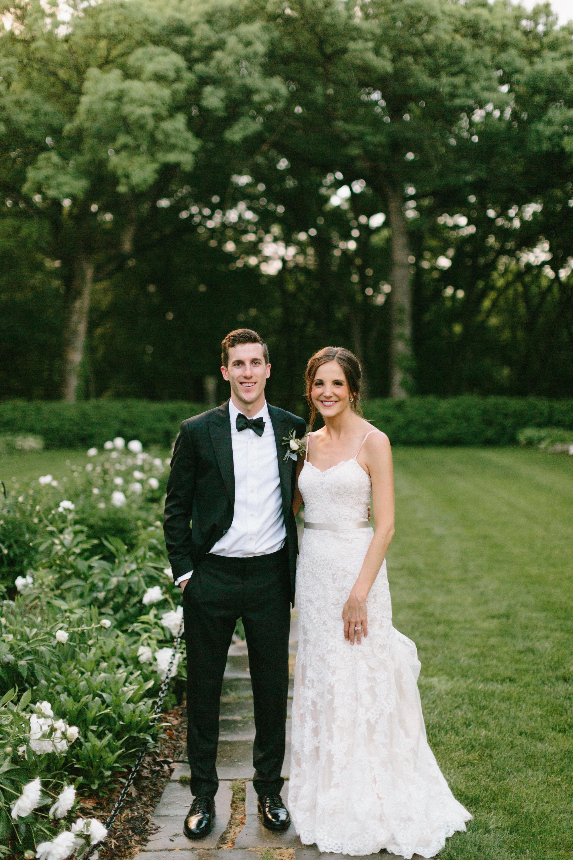 kiley wedding-979.jpg