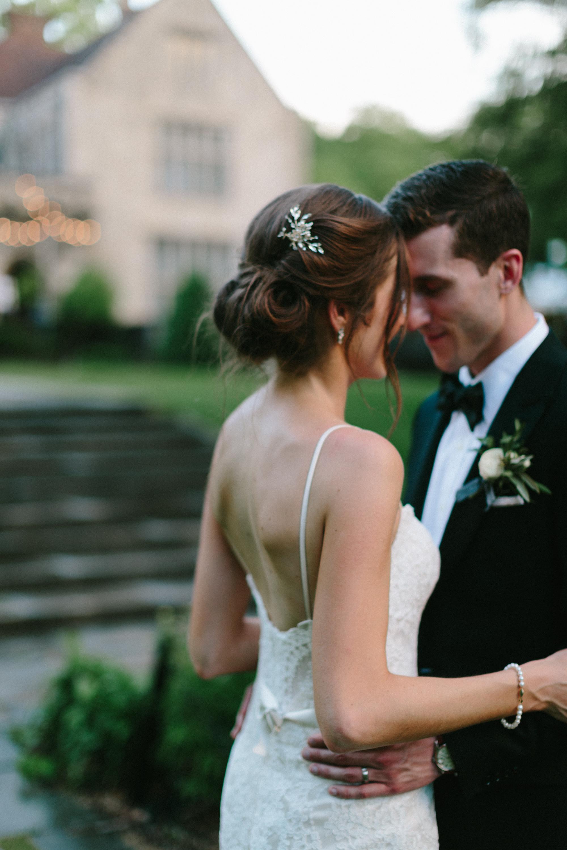 kiley wedding-991.jpg