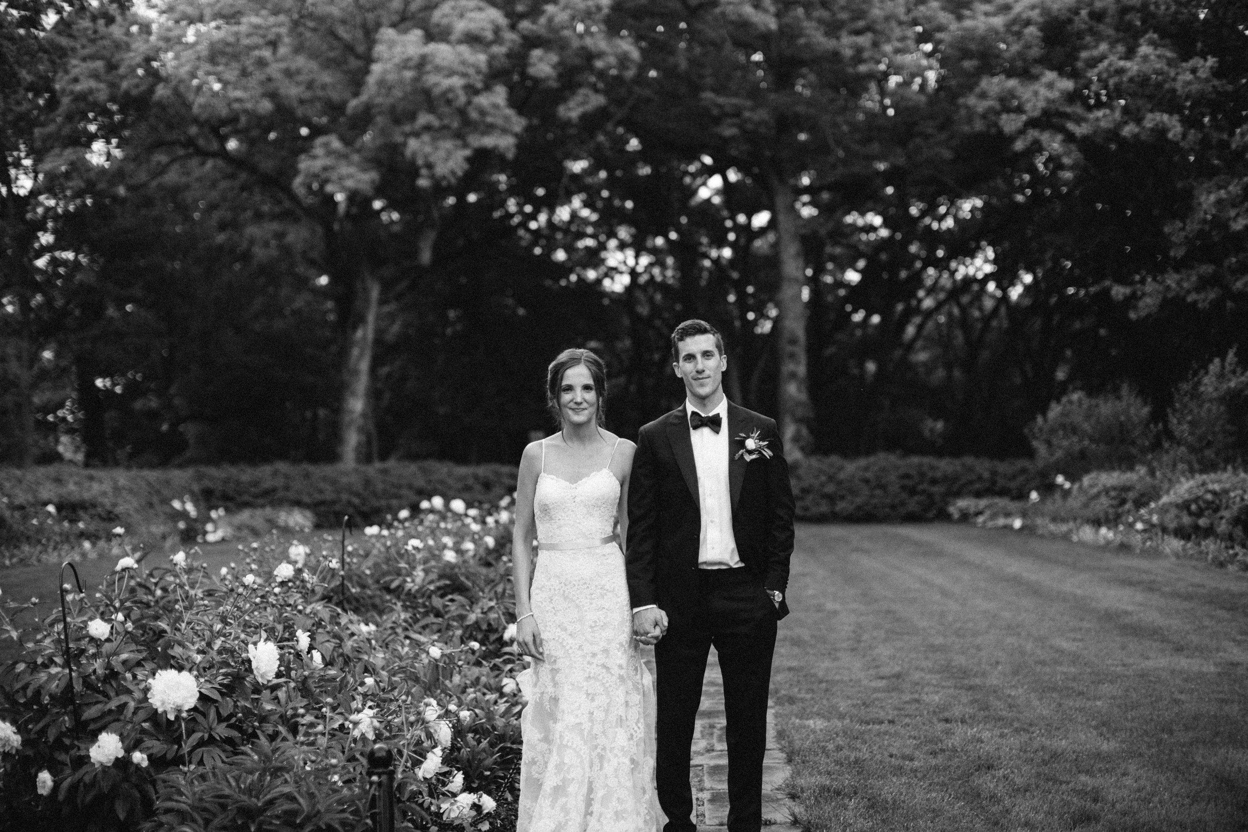 kiley wedding-1003.jpg