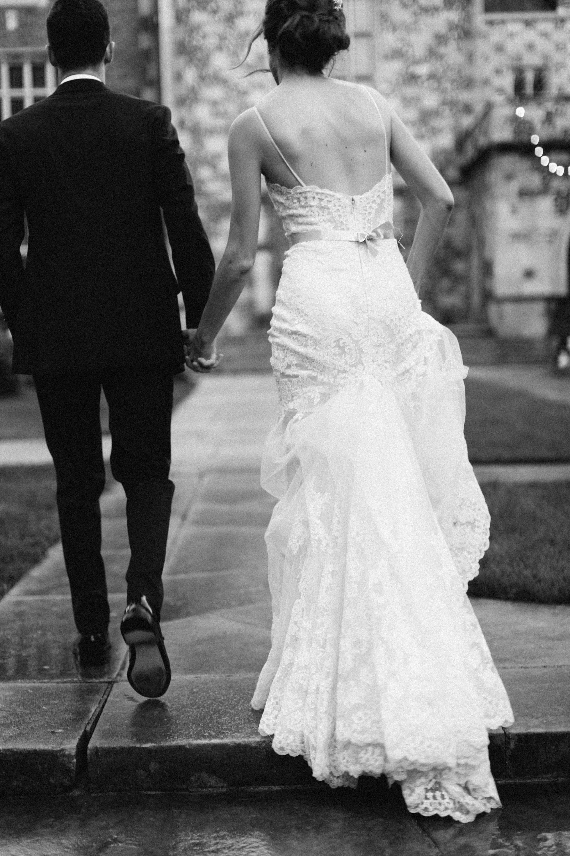 kiley wedding-1019.jpg