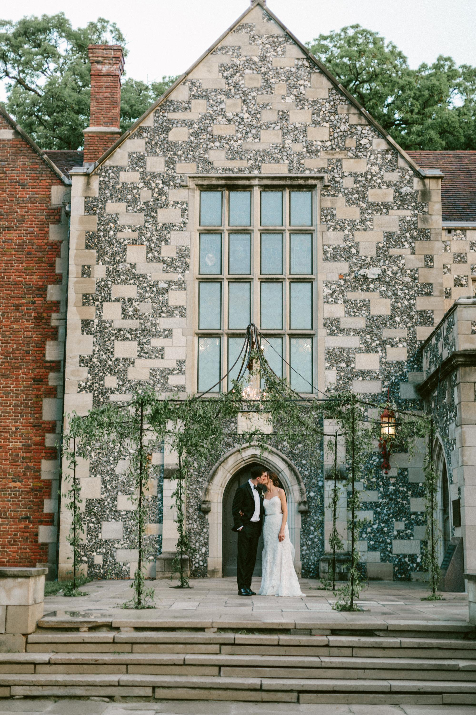 kiley wedding-1024.jpg