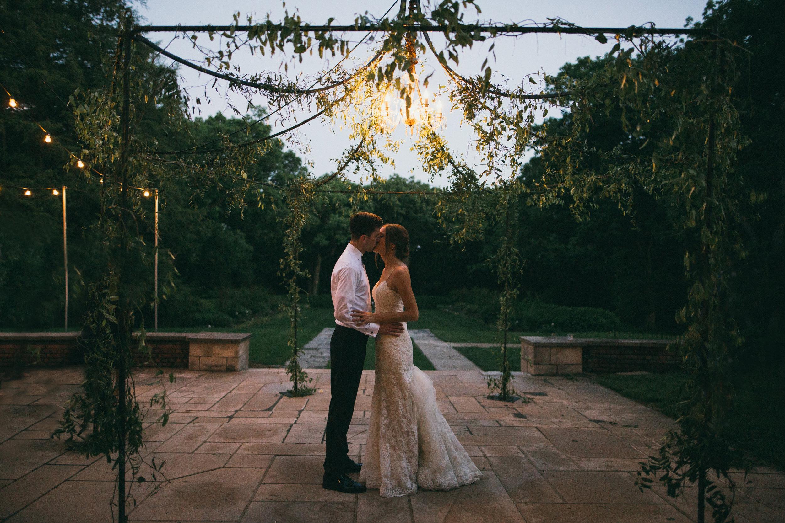 kiley wedding-1201.jpg