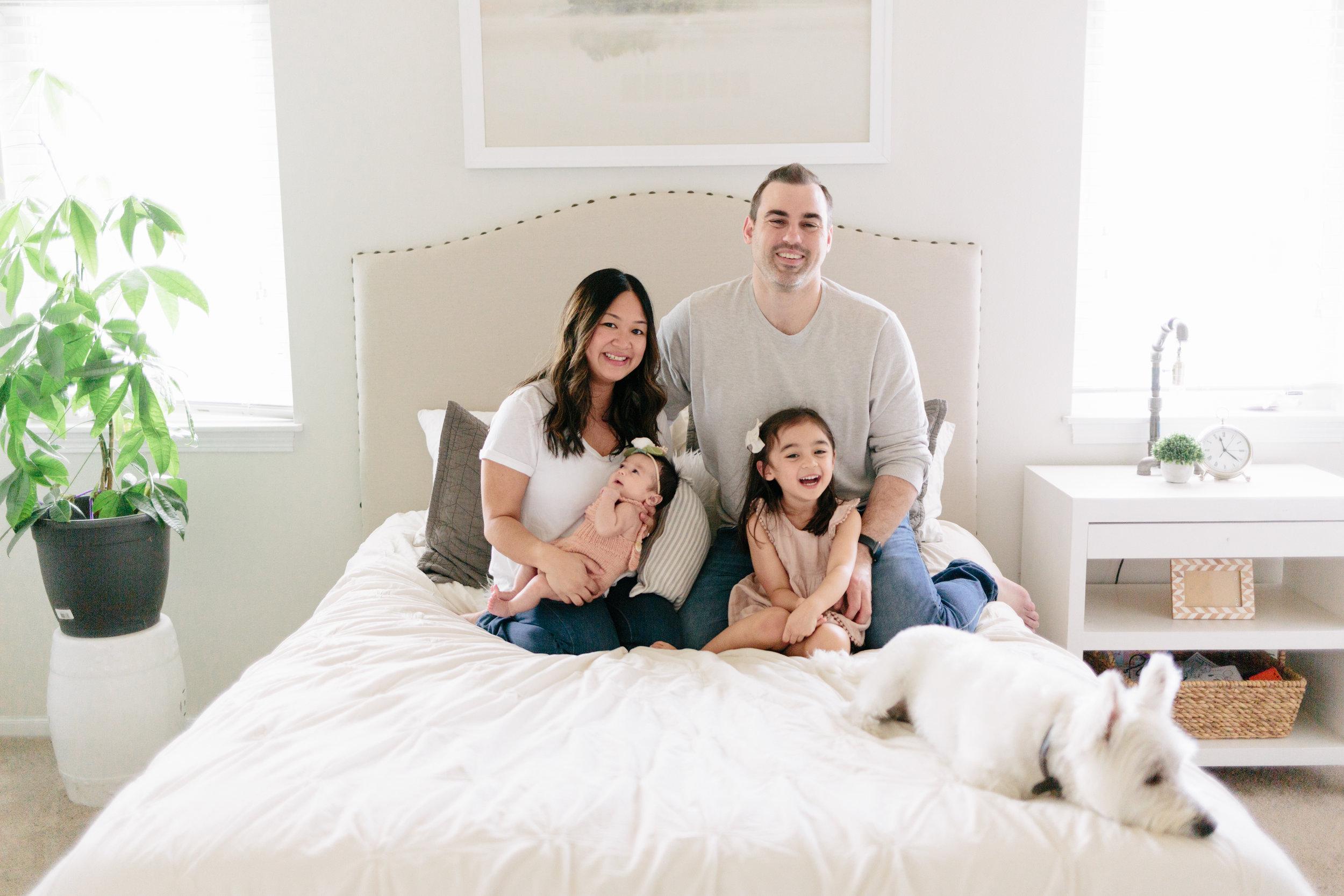 bindner family-6.jpg