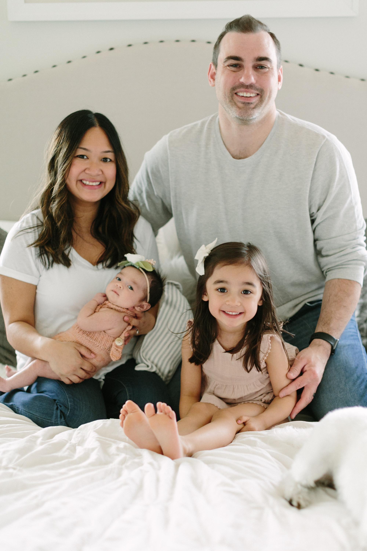 bindner family-12.jpg