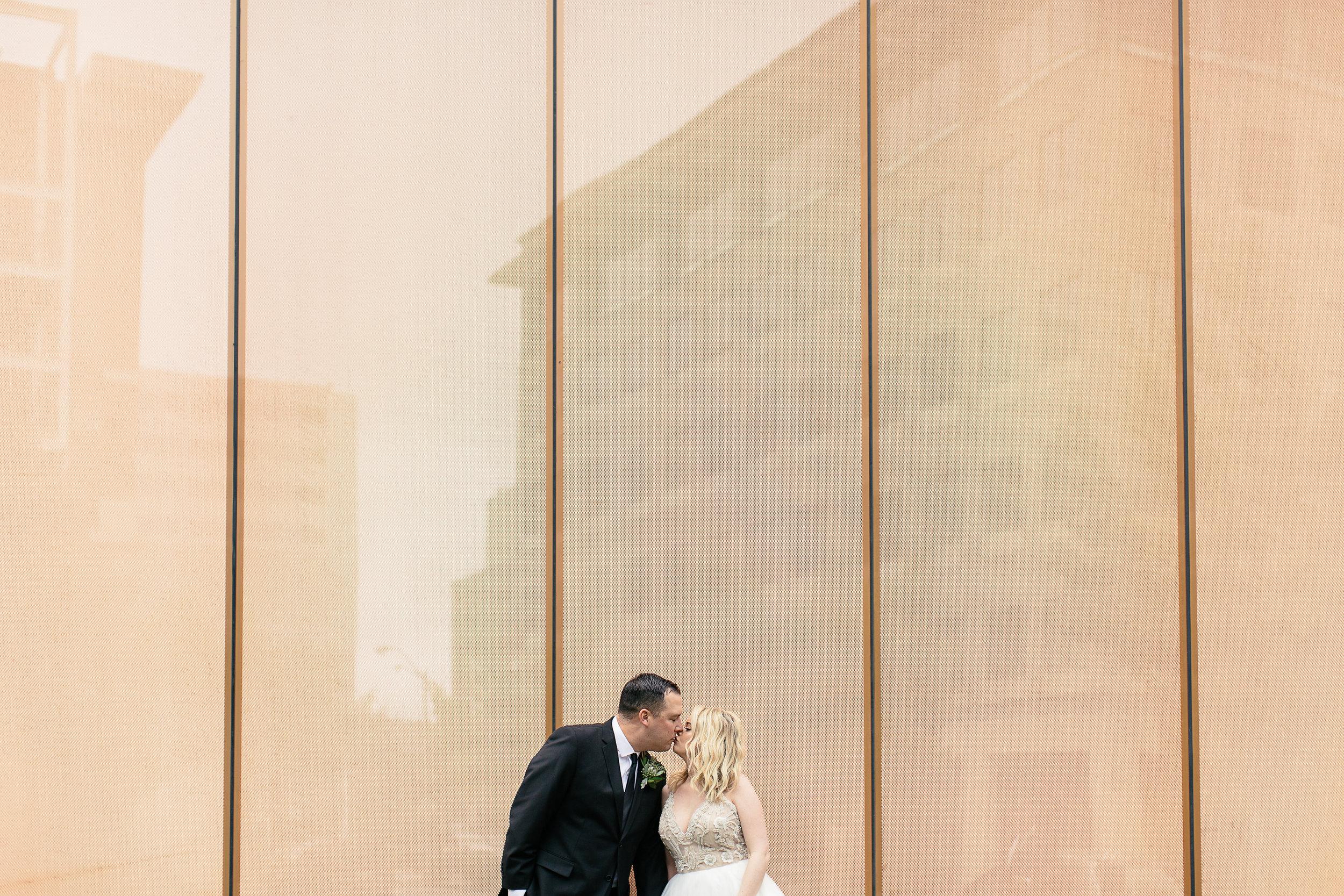 allen wedding80.jpg