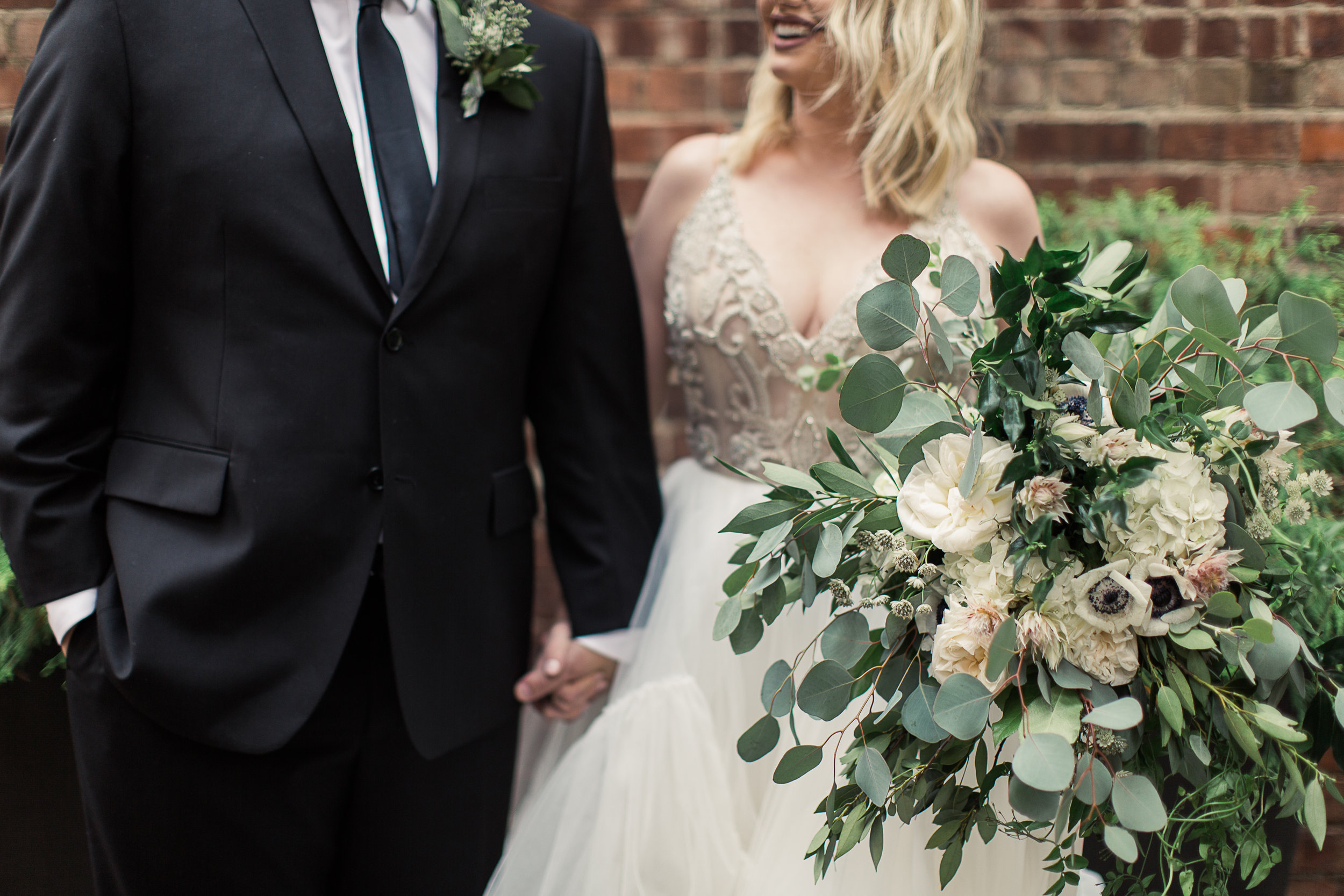allen wedding100.jpg