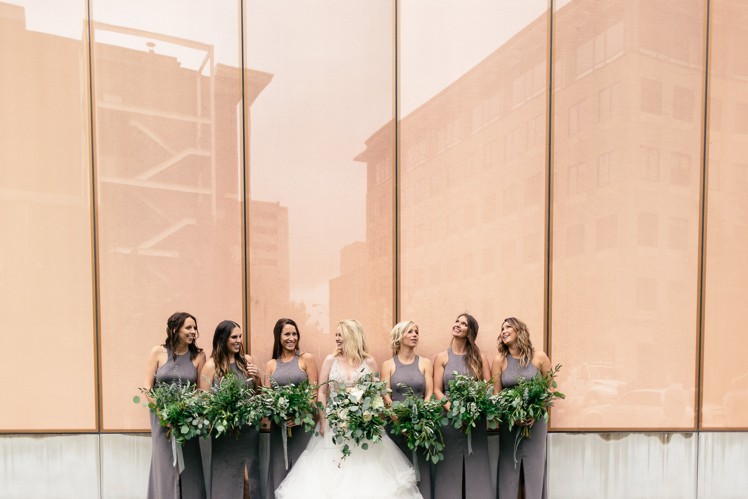 allen wedding143.jpg